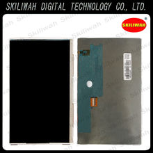 New Mobile Phone Parts Touch Screen+Digitizer For Lenovo A3000 A5000 LCD Display