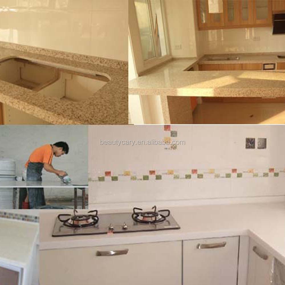 Countertop For Kitchen Countertop - Buy Countertops,Kitchen Countertop ...