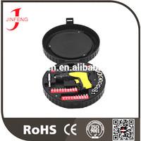 Useful competitive price zhejiang oem house hold hardware tool set