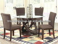 German style dinning table furniture