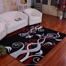 Carpets For Living Room AR-001