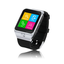 Competitive Price Multi Function Smart Watch Mobile Phone With Calorie Counter