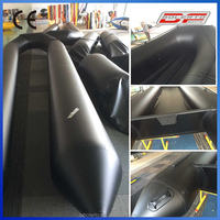 (CE Certificated )Super large Racing Boat / Inflatable Boat