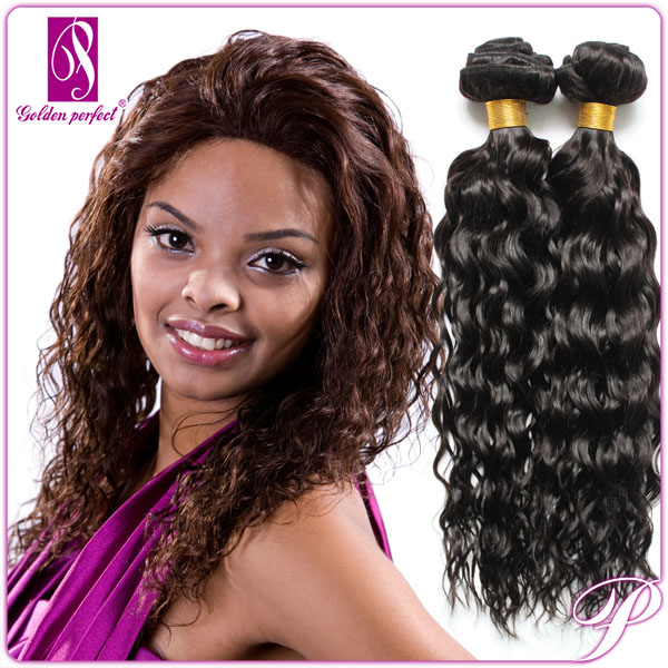 Wigs Bangkok 57