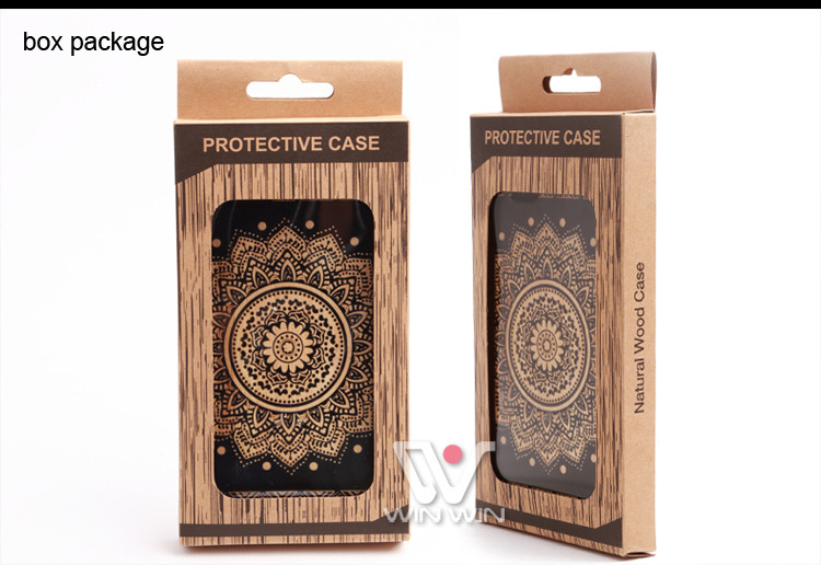 OMES cheap mobile phone cases,Dongguan Mobile Phone accessories Factory in China