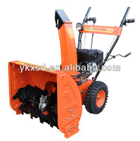 Cheap Snow Blower whit ce/epa