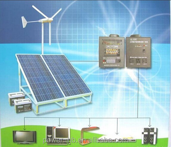 ... solar panels 2kw/3kw solar power system for home and commercial use