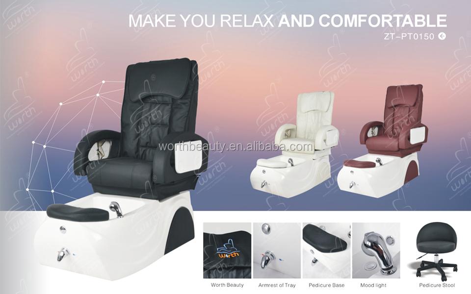 Wholesale salon foot spa equipment nail care equipment for Salon equipment for sale cheap