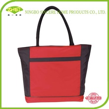 2014 latest style hot sale lunch cooler bags for women