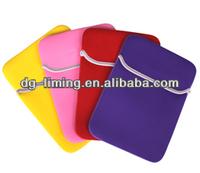 wholesales Neoprene laptop bag