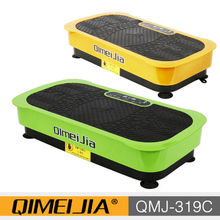 Ultrathin Oscillating Vibration Plate (QMJ-319C)