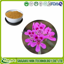 Anti-aids / Antibacterial active ingredient Geranium extract (dmaa) , pure dmaa