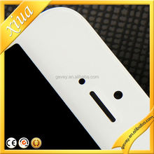 Replacement digitizer lcd touch screen for iphone 5s screen wholesale from china