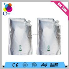Bulk toner powder refill toner for hp,canon,samsung,epson, brothertoner cartridge laser printer guangzhou China