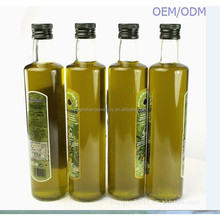 100% Pure Sweet Almond Oil Moisturizing Oil