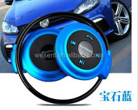 audifonos bluetooth for cell from WESENT