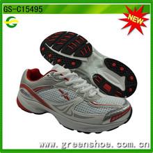 Estilo Popular deporte zapatos hombres zapatos deportivos baratos