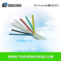 Underground 16mm power cable electric wire cable prices