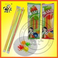 Good Taste Small Fruity Round mini Ball Tube Candy Pressed Candy