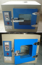 hot air oven dryer ,toys&pens&balls ir drying machine ,desk oven/ir line dry for sale