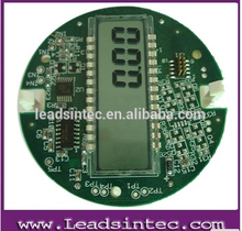 Mainboard Manufacturer and PCB Fabrication
