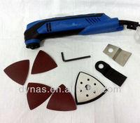 DH7226 260W multi cutting tool as seen on TV