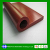 high quality silicone rubber striping