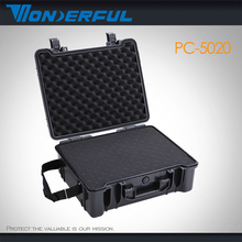 Wonderful Waterproof tool case #PC-5020