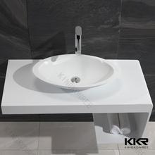 pietra artificiale bagno sanitari lavanderia lavabo