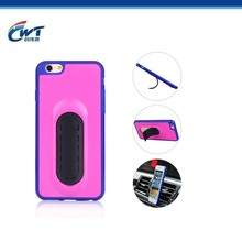New products phone waterproof case telephones & accessories for iphone cover 6