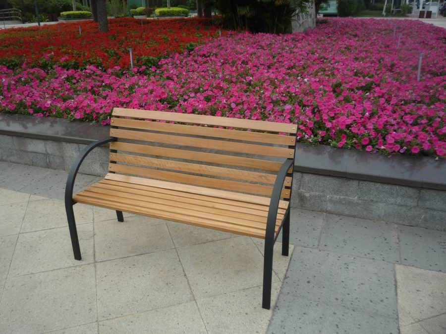Light Weight Garden Benches Buy Outdoor Garden Furniture Leisure Garden Furniture Wooden