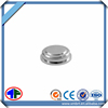 /product-gs/china-oem-service-overlock-machine-parts-60309810583.html