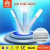 Indoor 4ft 1200mm T8 led tube 2000-2200lm 22w T8 led tube