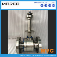 Hot sale carbon and stainless steel floating and trunnion mounted type Janpanese standard JIS ball valve