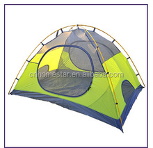 family size tents
