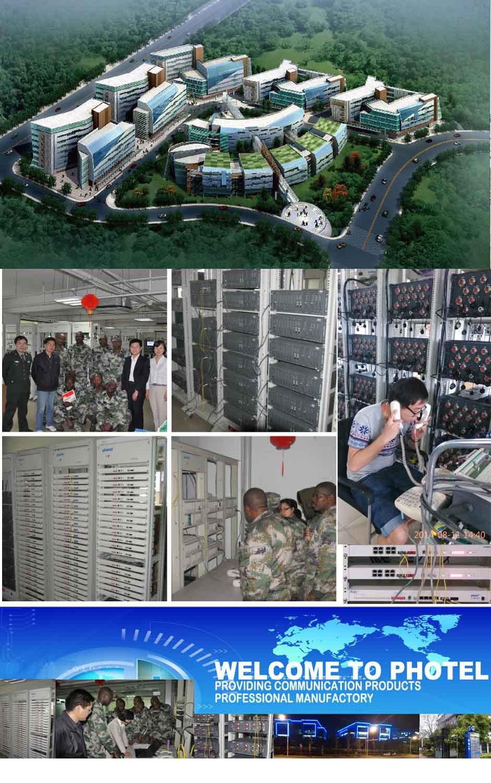 30 channel voice/data PCM MUX,POTS over E1 multiplexer,POTS over fiber Multiplexer