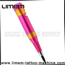 2015 Professional High Quality cheap Permanent Makeup Machine Pen