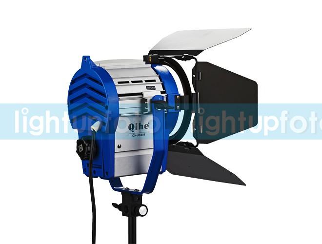 Inno צילום סטודיו צילום פרסנל טונגסטן וידאו תאורה רציפה 650W 220V כמו ארי PAVL2T ציוד צילום