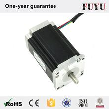 nema 24 high torque stepper motor 5nm