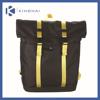 solar laptop backpack/ solor backpack/backpack laptop bags