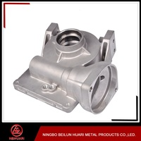 Popular for the market factory directly natural anodized aluminum