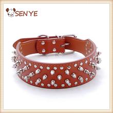 High Quality Dog Collar Bulk Luxury Collar Pet