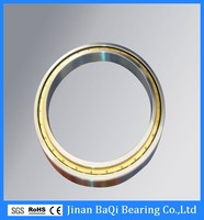 professional factory hot sale single row bearings for sale