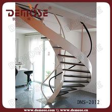 elegant stairs design indoor for house