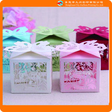 2015 The new fashion of the sell like hot cakes exquisite high-end gift box