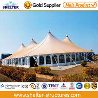10x12 Canopy Tent for PARTY