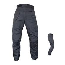 Reissa Motorcycle,Reissa Cordura Motorbike Waterproof Trouser,Reissa