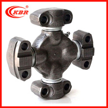 GUIS-60 KBR New Arrival Made in Hangzhou Truck Universal Joint for Drive Shaft