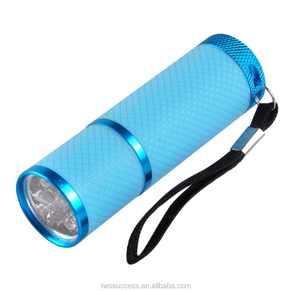 Flashlight Torch UV Nail Dryer.jpg