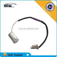 Aftermarket Original car parking sensor for Toyota Land Cruiser UZJ100 OE NO. PZ362-60317